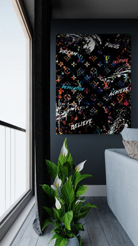 Living_room_wall_in_studio_apartment