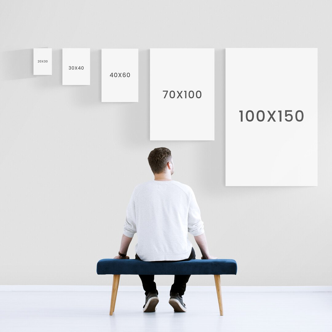 Small_gallery_wall