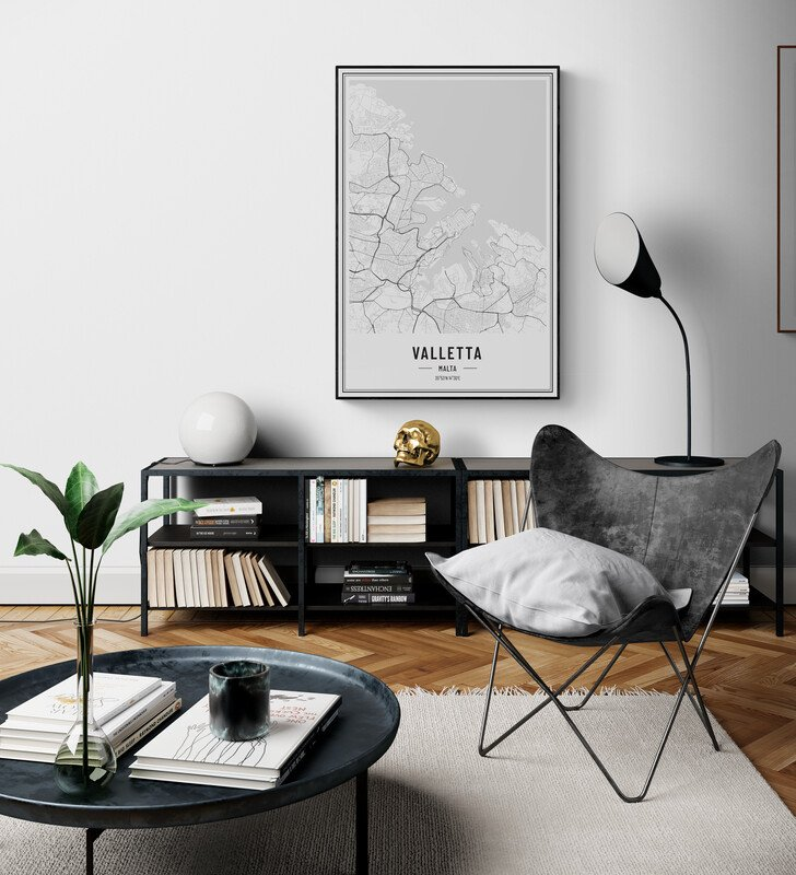 Stylish_living_room_with_contemporary_flair (1)