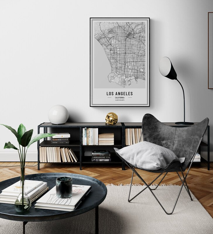 Stylish_living_room_with_contemporary_flair
